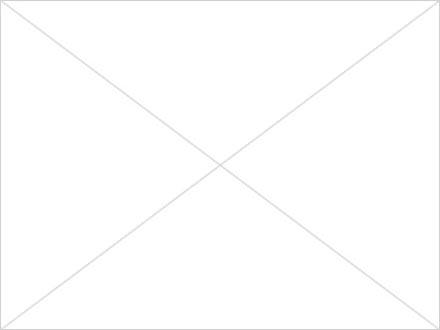 V 300 d L Avantgarde 4MATIC - Hošek Motor a.s. - Mercedes Benz